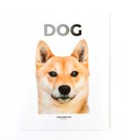 32_dogproduct1024x1024.jpg