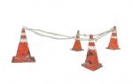 7_1414p76x48-rubber-cone.jpg